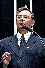 J.Batista