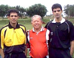 João Pamplona
