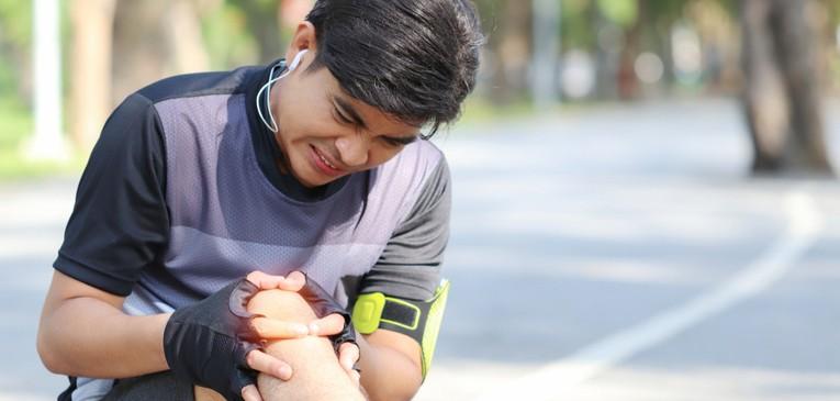 Mundo Fitness: como voltar aos treinos de corrida após uma lesão