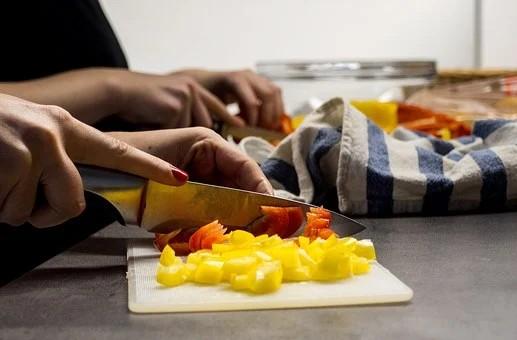 Receita do Dia: Arroz de Forno com Salsichas