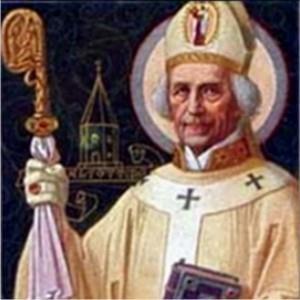 Santo do Dia: São Ruperto, grande apóstolo da Baviera