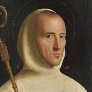 Santo do Dia: Santo Hugo de Grenoble, homem zeloso pela comunhão da Igreja