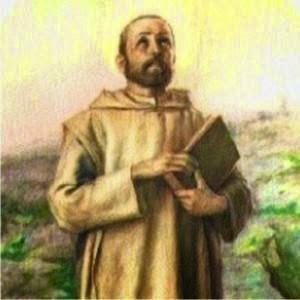 Santo do Dia: São Ricardo, santificou nos mosteiros