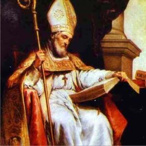 Santo do Dia: Santo Isidoro, buscava a salvação das almas