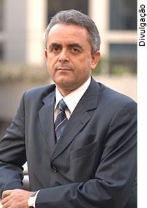 Morre Luiz Flávio Gomes