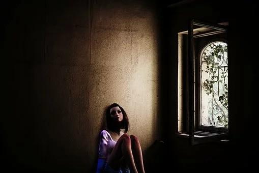 Brasil tem 34,6 mil crianças e adolescentes em casas de acolhimento