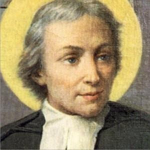 Santo do Dia: São João Batista de La Salle, intercessor dos mestres e educadores