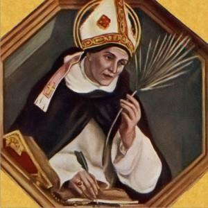 Santo do Dia: Santo Alberto, homem de oração, de vida sacramental e mariano