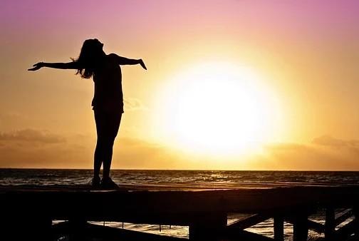 Apesar de isolamento, exposição ao sol não deve ser esquecida
