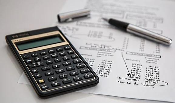 Governo libera saque de R$ 1.045 de contas do FGTS a partir de junho