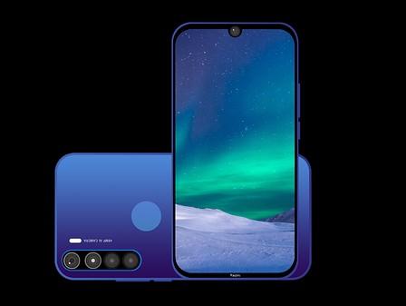 Xiaomi faz Mi Fan Festival com promoção relâmpago de smartphones