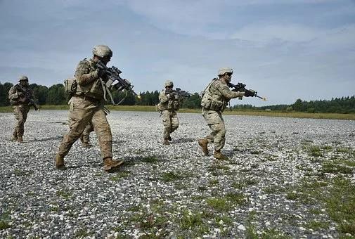 Militar é ferido com tiro acidental dentro de alojamento do Exército