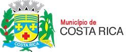 Covid-19: a partir das 12h de hoje, acesso a Costa Rica só para moradores