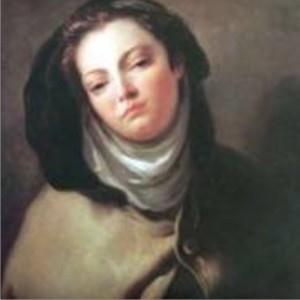 Santo do Dia: Santa Ludovina, sua vocação era uma vida consagrada