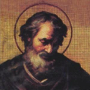 Santo do Dia: Santo Aniceto, combateu o racionalismo