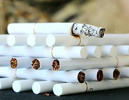 Inca incentiva a deixar de fumar para evitar efeito grave da covid-19