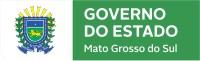 Governo decreta ponto facultativo expediente de 20 de abril