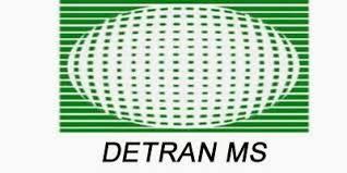 Detran-MT alerta para mensagens falsas em nome do órgão