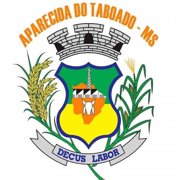 Vencimentos do IPTU 2020 foram prorrogados em Aparecida do Taboado