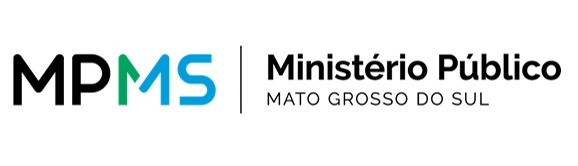 Ministério Público recomenda comércio a evitar preços abusivos devido a Covid-19