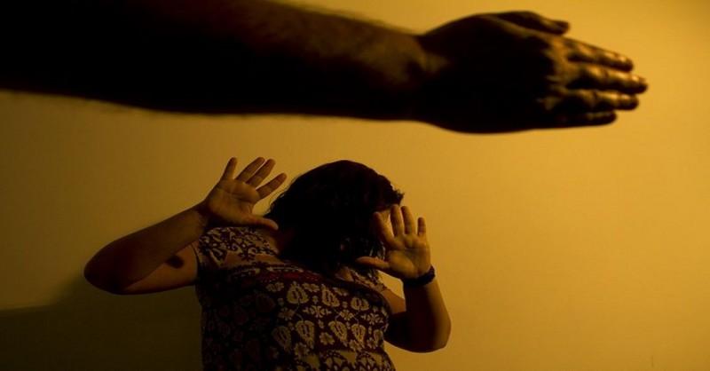 Violência contra a mulher em tempos de pandemia