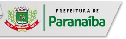 Paranaíba: novo decreto libera missas, cultos, academia e feira livre