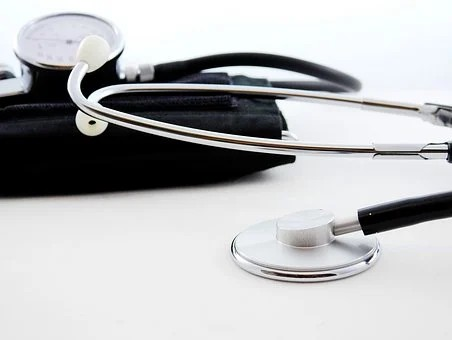 Oncologista alerta para câncer de cabeça e pescoço