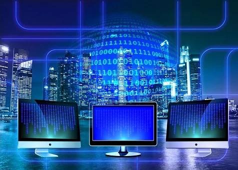 Febraban dá dicas para evitar golpes na internet