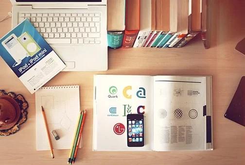 Governo e Google fazem parceria e disponibilizam plataforma de estudos para alun