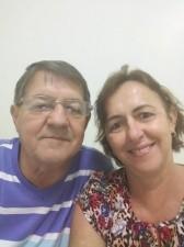 Concluída  cirurgia de Regiolli em São José do Rio Preto