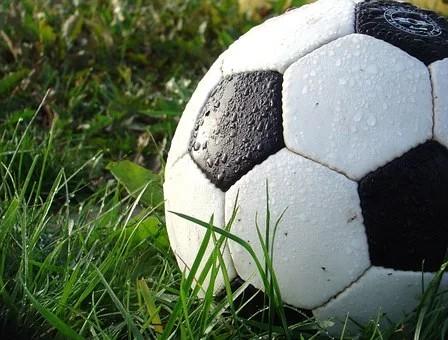 Equatoriano Cazares, do Atlético-MG, revela desejo de jogar por time paulista