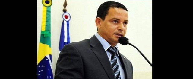 Foto: Rádio Caçula