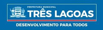 Prefeitura emite novo decreto, com reabertura total dos estabelecimentos