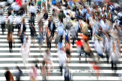 Isolamento social em SP não atinge 50%, aponta Sistema de Monitoramento
