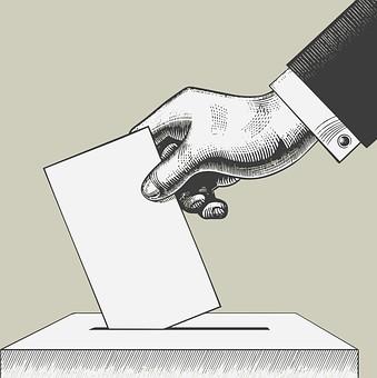 Justiça Eleitoral de SP suspende cancelamento de títulos sem biometria