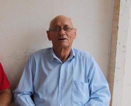 Ex-prefeito  sofre mal súbito e é removido para Campo Grande