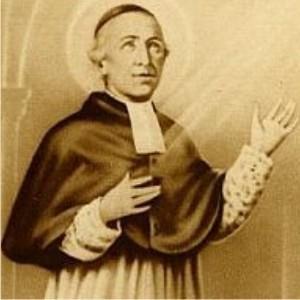 Santo do Dia: São José Benedito Cottolengo, sacerdote dos desprotegidos