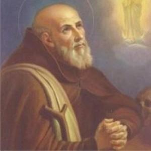 Santo do Dia: Santo Inácio de Láconi, exemplo vivo da pobreza