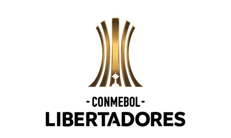 Conmebol aprova novas regras antes do retorno dos torneios de futebol