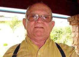 O saudoso advogado Alcides Silva publicou o artigo de hoje no Cassilândia Notícias em 17 de outubro de 2013