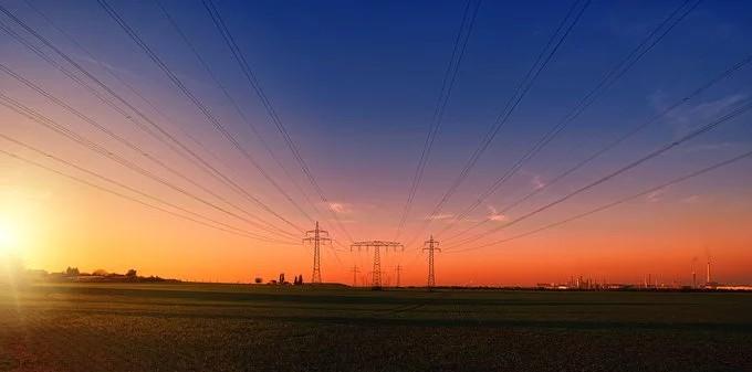 Governo autoriza obras de 15 pequenas usinas hidrelétricas