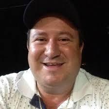 Veja e ouça a entrevista do prefeito de Lagoa Santa