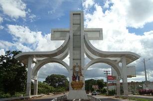 Foto: Ministério Público Estadual de Goiás