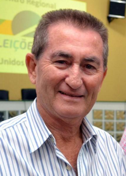 Eleições: Jair Boni diz não ter compromisso com ninguém; ouça
