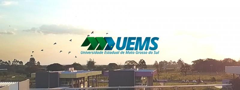 UEMS revoga seleção de docentes em Cassilândia e outras unidades; veja relação