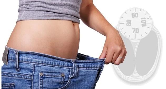 Seis em dez pessoas mantêm peso na quarentena