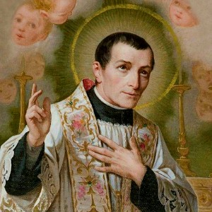 Santo do Dia: São José Cafasso