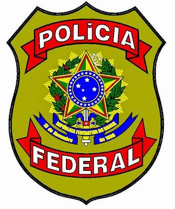 Operação investiga desvios em construção de estradas em Mato Grosso