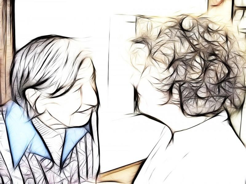 Lei do auxílio para instituições de acolhimento de idosos é sancionada