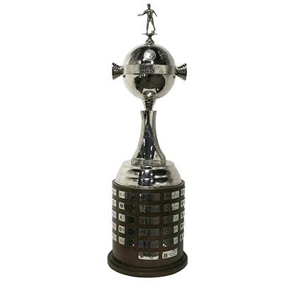 Vai recomeçar a Libertadores; veja os próximos jogos do seu time
